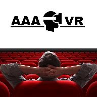 aaa vr cinema中文版