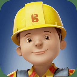 鲍勃工程队