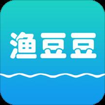 渔豆豆水产手机版