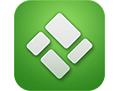 金山快盘网页版v5.4.16.11 官方最新版