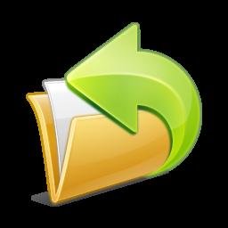 360文件恢复器独立版