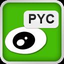 鹏保宝PYC文件阅读器