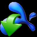 Splashtop OS 操作系�y