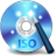 winiso(光盘镜像软件)