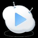 开心网络视频探测器