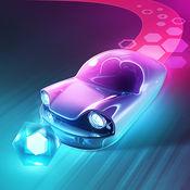 Beat Racer 节拍赛车中文版