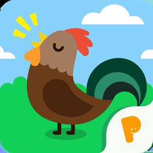 Animals pro手机版(动物的叫声)