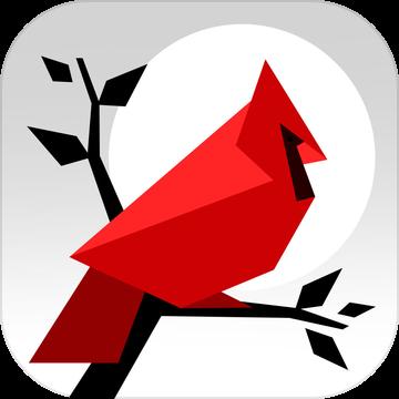 红雀之地内购破解版(Cardinal Land)