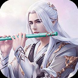 寻侠手游v1.21.1 安卓版