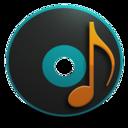 Flac2CD音乐CD刻录软件