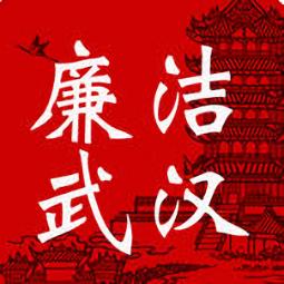 武汉市纪委监察局网站客户端