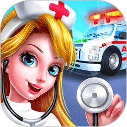 日本午夜影院app