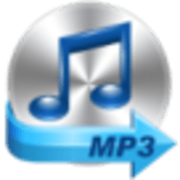 CD to MP3�D�Q王