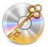 dvdfab passkey (dvd解密软件)