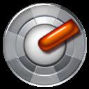 wxMP3gain(MP3音量自�悠骄�化工具)