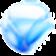 Microsoft Silverlight 5.0