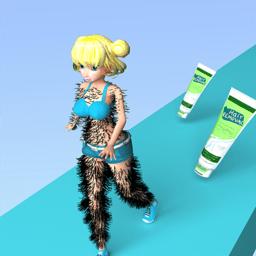�C器人EVA(免root微信消息撤回查看)
