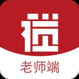 上海视觉老师版app