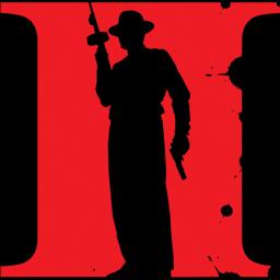 fsb格式播放转换工具(Mafia II)