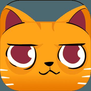 ��狂破�呢�中文破解版(Crashy Cats)
