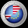 货币换算(Currency converter)软件