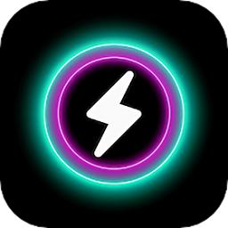 货币兑换app