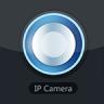 ks ap130苹果版