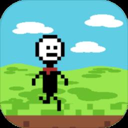 爱淘金app(淘宝淘金币自动任务)