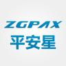 zgpax平安星智能app