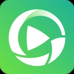 谷享短视频手机版