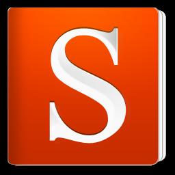 三星snote电脑版