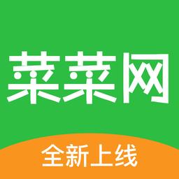 南通菜菜网