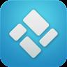 金山快盘商业版v3.8.26 安卓版