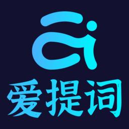 魔法云流量手机版