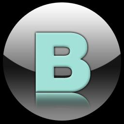 BZR Player变声音乐播放器