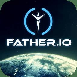 father.io国服