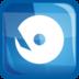 revoSleep(多硬盘控制软件)