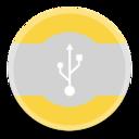 U盘修复工具SSK