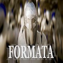 模型战争游戏(Formata)