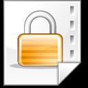 u盘写保护器