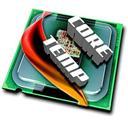 CoreTemp(CPU数字温度传感器)