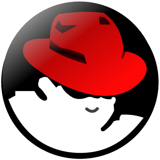 Red Hat Enterprise Linux AS4_U2 第一��光�P