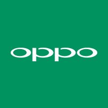 oppo安全中心手机客户端