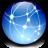 SmartCopy(自动备份软件)