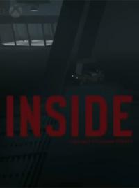 inside全结局解锁存档