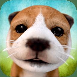 狗狗模拟器中文破解版(Dogsimulator)