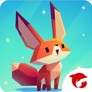 小狐狸无限体力修改版(The little fox)