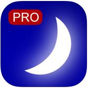 NightCap Pro破解版