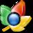 枫树极速浏览器(chromeplus)