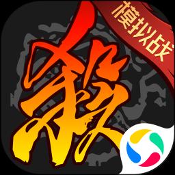�O果三����online破解iphone版